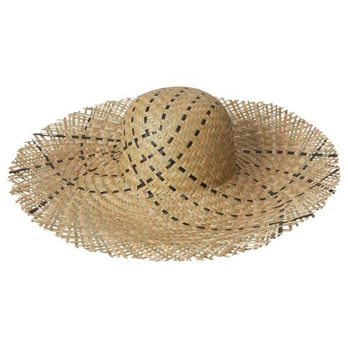 DYNKOBB,straw hat