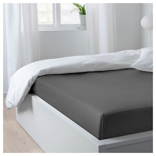 NATTJASMIN,double sheet