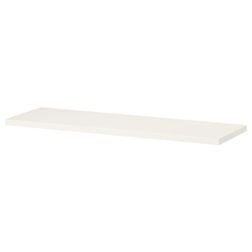 BURHULT,wall shelf