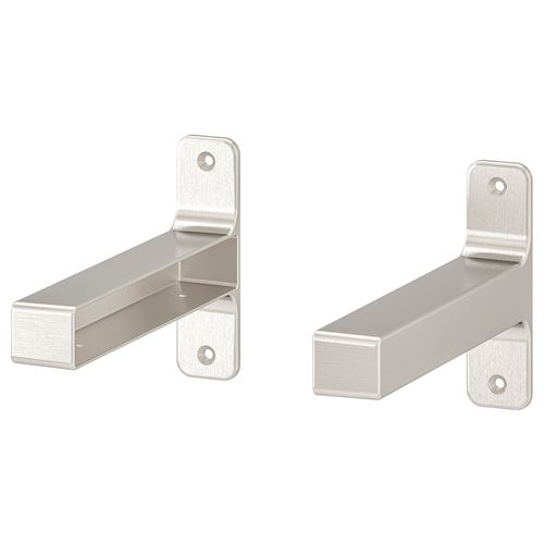GRANHULT,shelf bracket