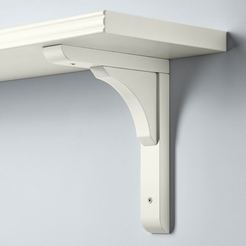 RAMSHULT,shelf bracket