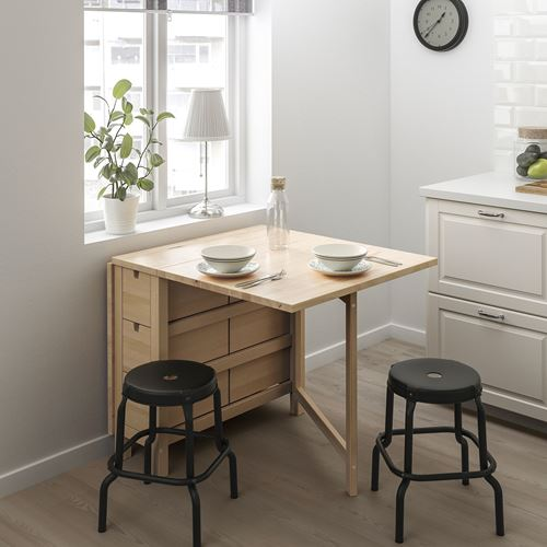 NORDEN,dining table