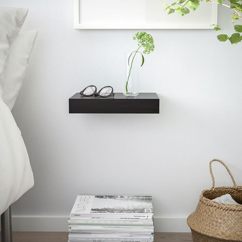 LACK,wall shelf