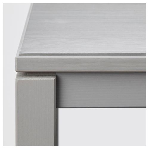 HAVSTA,console table