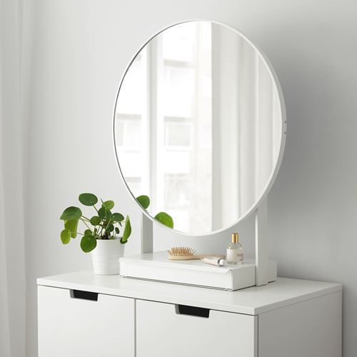 VENNESLA,table mirror
