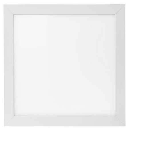 FLOALT,LED light panel