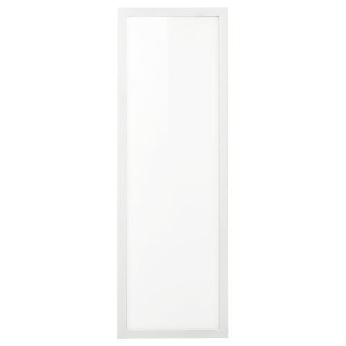 FLOALT,LED'li panel lamba