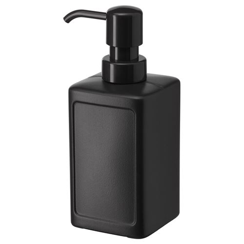 RINNIG,soap dispenser