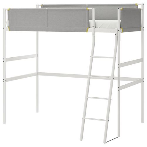 VITVAL,bunk bed