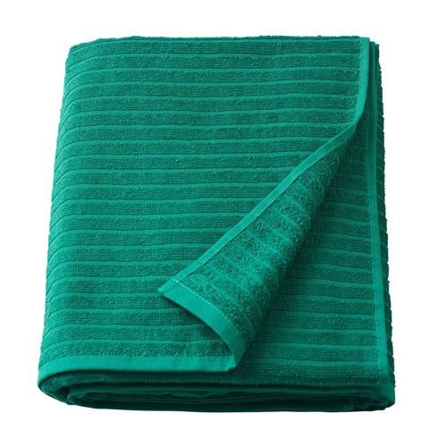 VAGSJÖN,bath sheet