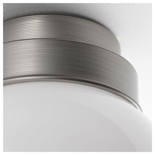 FRIHULT,ceiling/wall lamp
