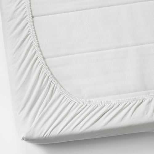 VARVIAL,single fitted sheet