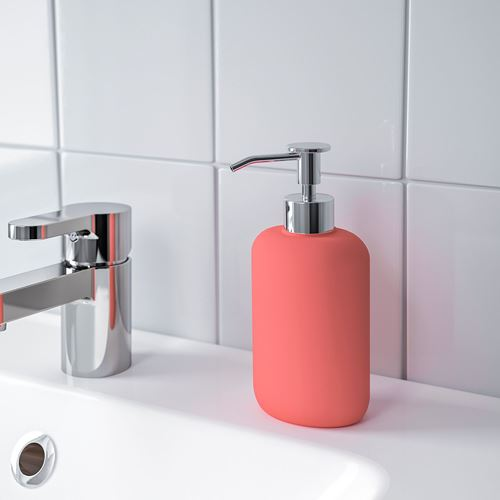 EKOLN,soap dispenser