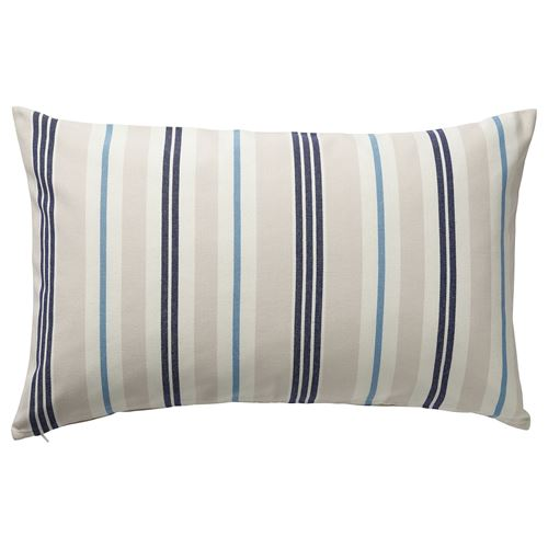 SMALSTAKRA,cushion cover