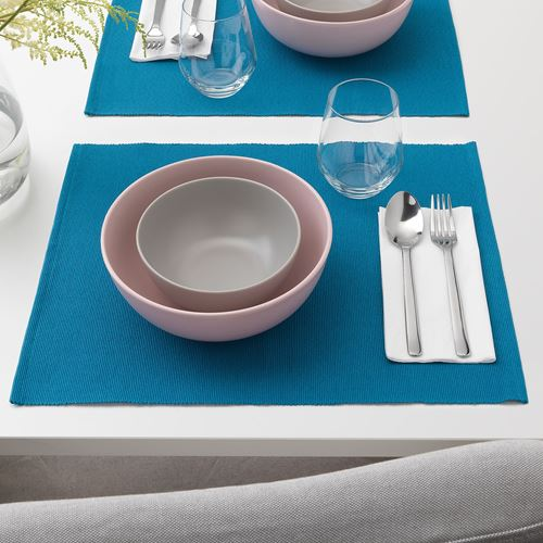MARIT,place mat