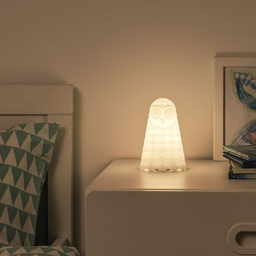 SOLBO,table lamp