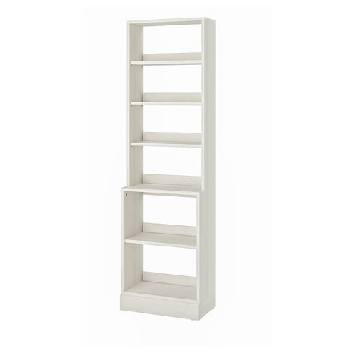 HAVSTA,shelving unit