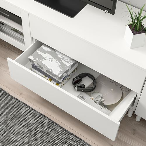 PLATSA/FONNES/VARD,tv storage unit