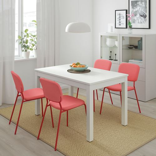 LANEBERG,extendable table