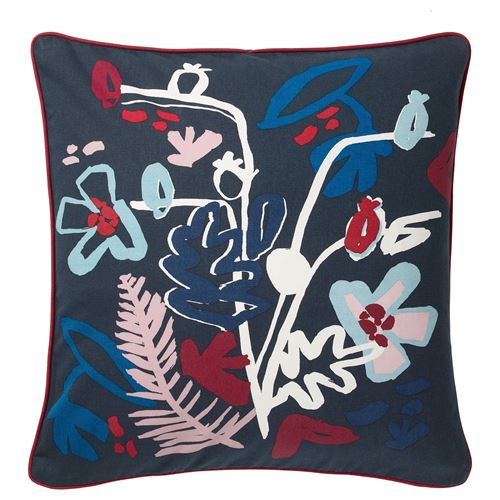 MALARBORSTE,cushion cover