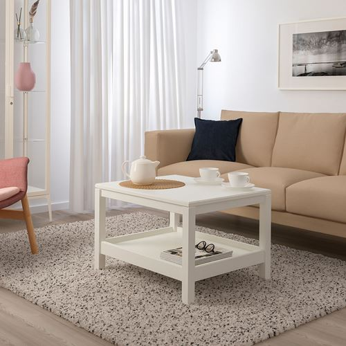 HAVSTA,coffee table