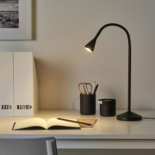 NAVLINGE,LED work lamp