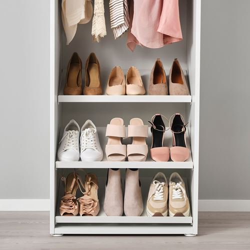 HJALPA,shoe rack