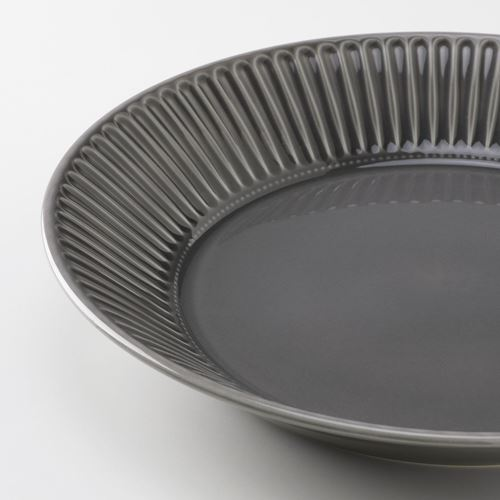 STRIMMIG,serving plate