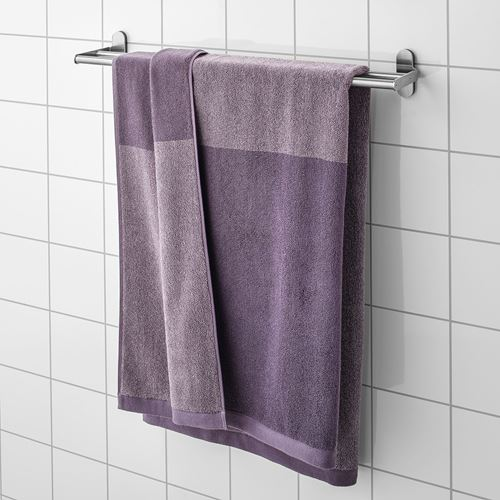 HIMLEAN,bath sheet