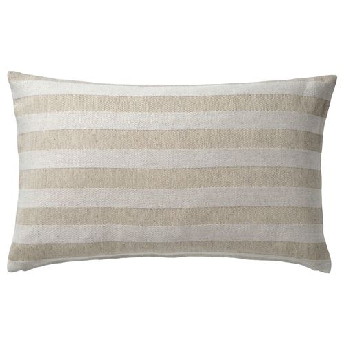 HEDDAMARIA,cushion cover