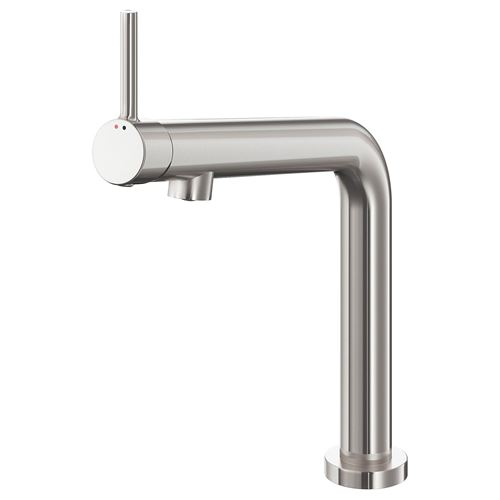 BOSJÖN,kitchen tap