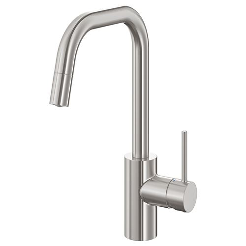 ALMAREN,kitchen tap