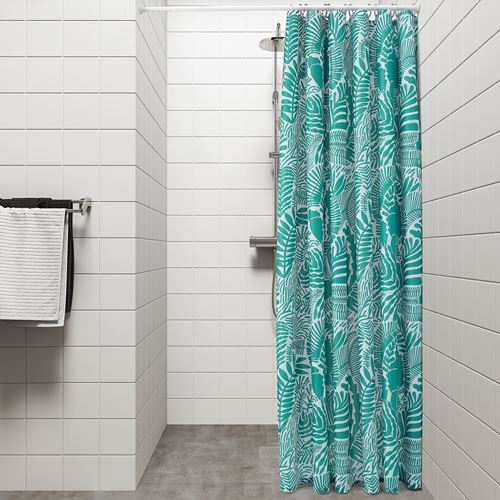 GATKAMOMILL,shower curtain