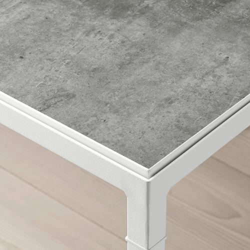 NYBODA,coffee table with reversible table top