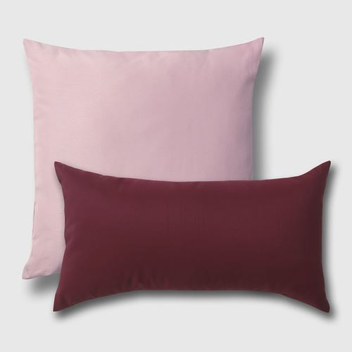 ULLKAKTUS,cushion