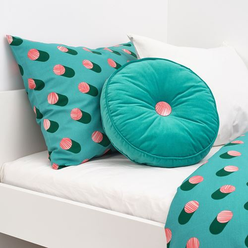 GRACIOS,cushion