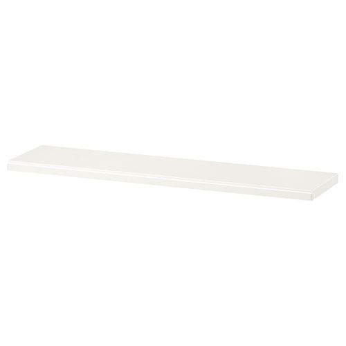 TRANHULT,wall shelf