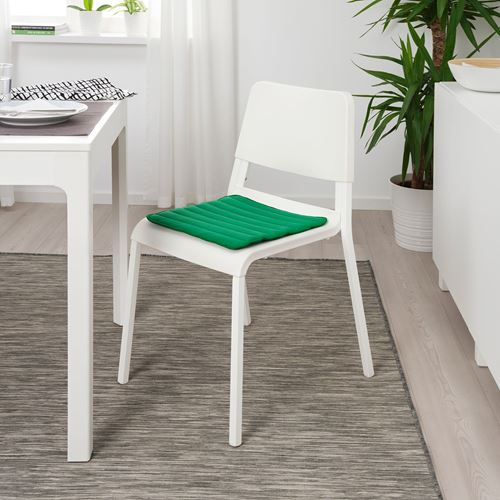 HERDIS,chair pad