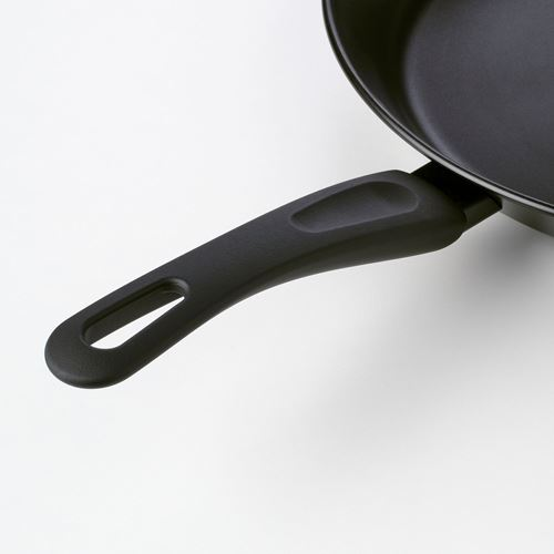 HEMLAGAD,frying pan