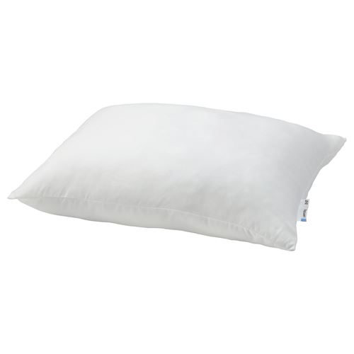 LAPPTATEL,low pillow