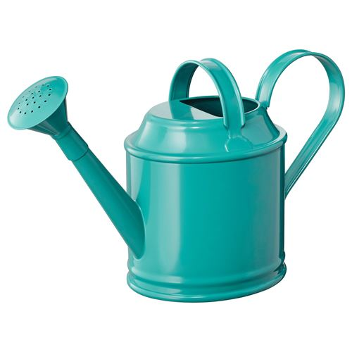 SOCKER,watering can