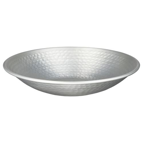 VINDFLAKT,decorative bowl