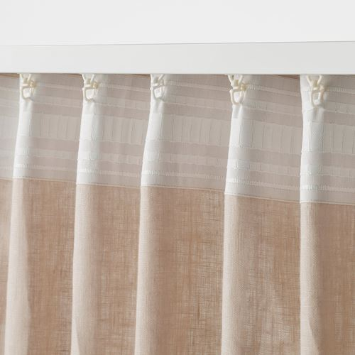 DYTAG,background curtain, 1 pair