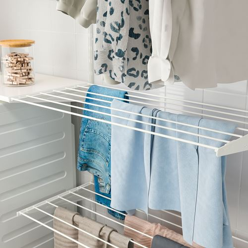 BOAXEL,drying rack