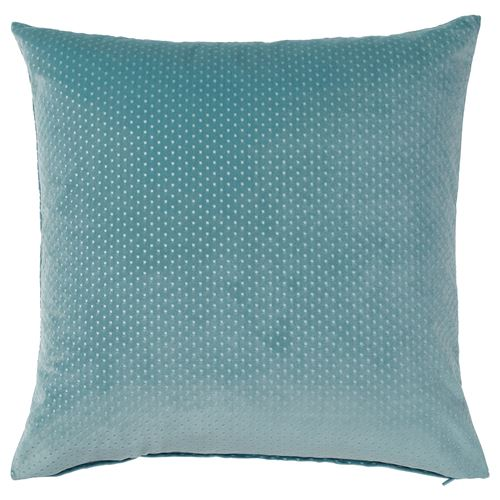 VENCHE,cushion cover