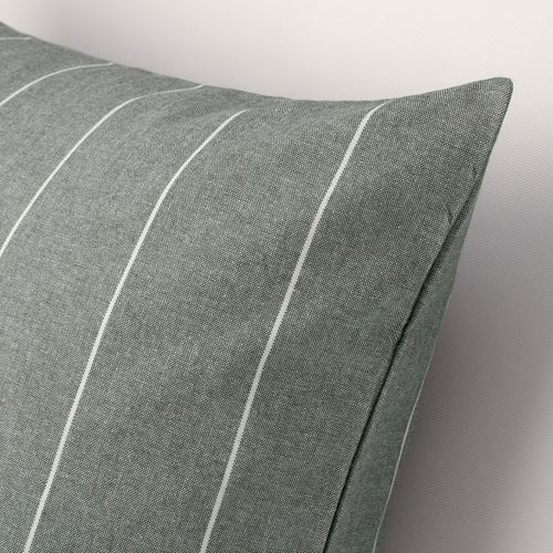 MILDRUN,cushion cover