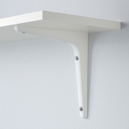 BURHULT/SIBBHULT,wall shelf combination