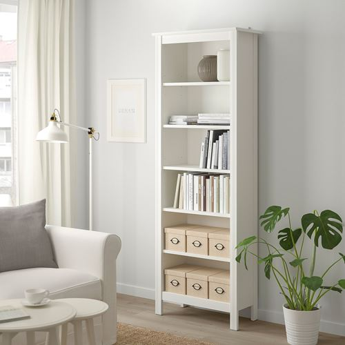 BRUSALI,bookcase