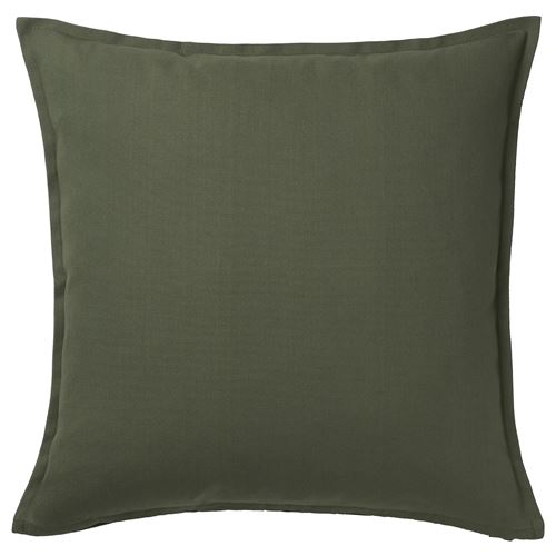 GURLI,cushion cover