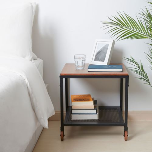 FJALLBO,side table